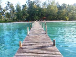 /th-th/ko-kut-ao-phrao-beach-resort/hotel/koh-kood-th.html?asq=TSGbBjaHsecpjMr%2fYMXLPcKJQ38fcGfCGq8dlVHM674%3d