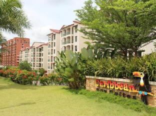 /caribbean-bay-resort-bukit-gambang-resort-city/hotel/kuantan-my.html?asq=jGXBHFvRg5Z51Emf%2fbXG4w%3d%3d