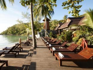 /salad-beach-resort/hotel/koh-phangan-th.html?asq=VuRC1drZQoJjTzUGO1fMf8KJQ38fcGfCGq8dlVHM674%3d