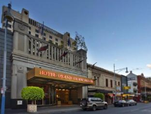 /hotel-grand-chancellor-adelaide-on-hindley/hotel/adelaide-au.html?asq=vrkGgIUsL%2bbahMd1T3QaFc8vtOD6pz9C2Mlrix6aGww%3d
