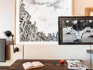 /aparthotel-adagio-edinburgh-royal-mile/hotel/edinburgh-gb.html?asq=vrkGgIUsL%2bbahMd1T3QaFc8vtOD6pz9C2Mlrix6aGww%3d