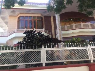 V Inn Villa