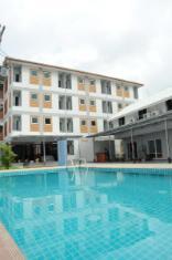 /nanya-hotel-chiang-mai/hotel/chiang-mai-th.html?asq=jGXBHFvRg5Z51Emf%2fbXG4w%3d%3d