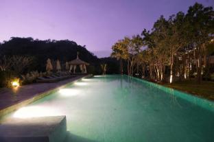 /the-series-resort-khaoyai/hotel/khao-yai-th.html?asq=FuSiIKls5xWfazOQ5KpNMfD7wzHqC%2f0s9WVvStBOHRux1GF3I%2fj7aCYymFXaAsLu