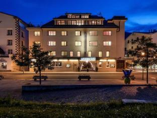 /hotel-lenzerhorn-spa-wellness/hotel/lenzerheide-ch.html?asq=jGXBHFvRg5Z51Emf%2fbXG4w%3d%3d