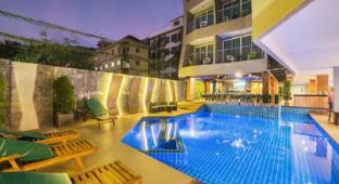 /vi-vn/new-nordic-ratana-suites/hotel/phuket-th.html?asq=vrkGgIUsL%2bbahMd1T3QaFc8vtOD6pz9C2Mlrix6aGww%3d