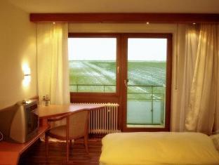 /th-th/hotel-restaurant-kemnater-hof/hotel/ostfildern-de.html?asq=jGXBHFvRg5Z51Emf%2fbXG4w%3d%3d