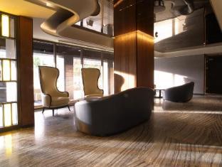 /hotel-midtown-richardson-kaohsiung-bo-ai/hotel/kaohsiung-tw.html?asq=jGXBHFvRg5Z51Emf%2fbXG4w%3d%3d