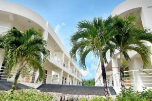 /papago-international-resort-palau/hotel/koror-island-pw.html?asq=jGXBHFvRg5Z51Emf%2fbXG4w%3d%3d