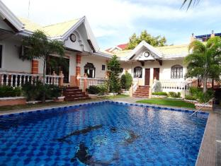 /the-executive-villa/hotel/davao-city-ph.html?asq=jGXBHFvRg5Z51Emf%2fbXG4w%3d%3d