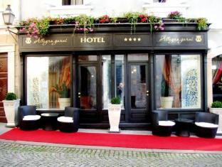 /allegro-hotel/hotel/ljubljana-si.html?asq=jGXBHFvRg5Z51Emf%2fbXG4w%3d%3d