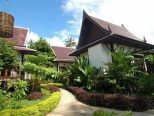 /lanta-klong-nin-resort/hotel/koh-lanta-th.html?asq=jGXBHFvRg5Z51Emf%2fbXG4w%3d%3d