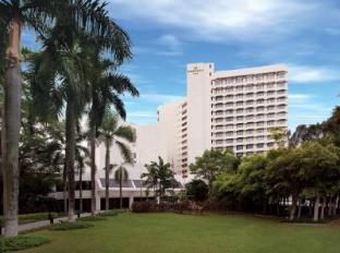 /dorsett-grand-subang-hotel/hotel/kuala-lumpur-my.html?asq=tMs6KCKOTtZi16i7s2ISkcKJQ38fcGfCGq8dlVHM674%3d