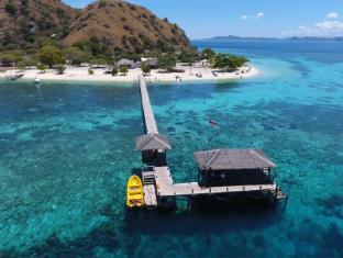 /kanawa-resort_2/hotel/labuan-bajo-id.html?asq=jGXBHFvRg5Z51Emf%2fbXG4w%3d%3d