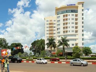 /dakruco-hotel/hotel/buon-ma-thuot-vn.html?asq=jGXBHFvRg5Z51Emf%2fbXG4w%3d%3d