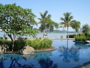 /bintang-flores-hotel/hotel/labuan-bajo-id.html?asq=jGXBHFvRg5Z51Emf%2fbXG4w%3d%3d