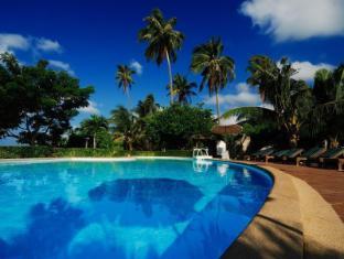 /sarikantang-resort-spa/hotel/koh-phangan-th.html?asq=VuRC1drZQoJjTzUGO1fMf8KJQ38fcGfCGq8dlVHM674%3d