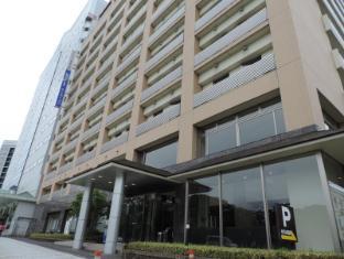 /dormy-inn-akita-natural-hot-spring/hotel/akita-jp.html?asq=jGXBHFvRg5Z51Emf%2fbXG4w%3d%3d