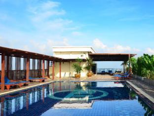 /baywalk-residence/hotel/pattaya-th.html?asq=UN6KUAnT9%2ba%2b2VDyMl9jnsKJQ38fcGfCGq8dlVHM674%3d