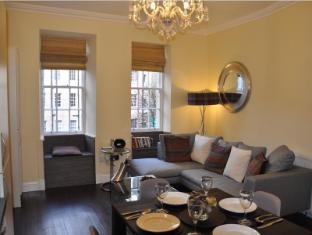 /stay-edinburgh-city-apartments-royal-mile/hotel/edinburgh-gb.html?asq=vrkGgIUsL%2bbahMd1T3QaFc8vtOD6pz9C2Mlrix6aGww%3d