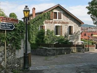 /cs-cz/hotel-du-chateau/hotel/annecy-fr.html?asq=jGXBHFvRg5Z51Emf%2fbXG4w%3d%3d