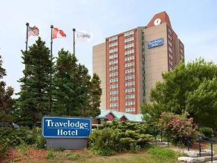 /travelodge-hotel-toronto-airport/hotel/toronto-on-ca.html?asq=ZehiQ1ckohge8wdl6eelNFEsU2siABPcmXh2XXXsiE%2bx1GF3I%2fj7aCYymFXaAsLu