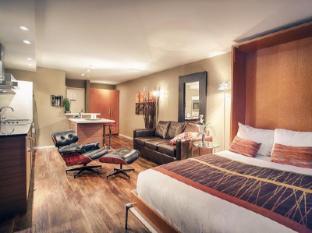 /nuvo-hotel-suites/hotel/calgary-ab-ca.html?asq=vrkGgIUsL%2bbahMd1T3QaFc8vtOD6pz9C2Mlrix6aGww%3d