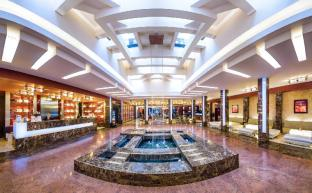 /pt-br/grand-majestic-plaza-hotel/hotel/prague-cz.html?asq=jGXBHFvRg5Z51Emf%2fbXG4w%3d%3d