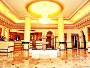 /al-maha-international-hotel/hotel/muscat-om.html?asq=jGXBHFvRg5Z51Emf%2fbXG4w%3d%3d
