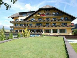 /pt-br/aktivhotel-karla/hotel/mauterndorf-at.html?asq=jGXBHFvRg5Z51Emf%2fbXG4w%3d%3d