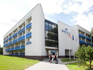 AirInn Vilnius