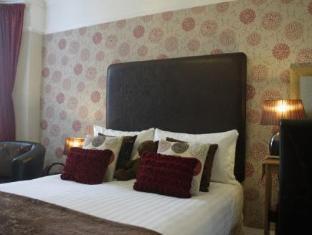 /hi-in/montfort-cottage-guest-house/hotel/windermere-gb.html?asq=jGXBHFvRg5Z51Emf%2fbXG4w%3d%3d