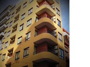 /san-remo/hotel/alicante-costa-blanca-es.html?asq=jGXBHFvRg5Z51Emf%2fbXG4w%3d%3d