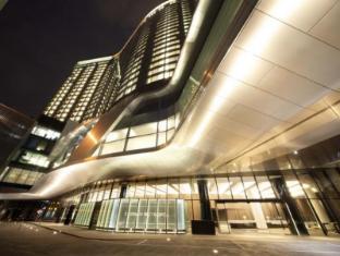 /ca-es/crown-metropol/hotel/melbourne-au.html?asq=jGXBHFvRg5Z51Emf%2fbXG4w%3d%3d