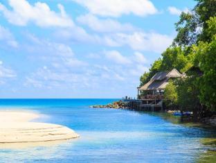 /th-th/captain-hook-resort/hotel/koh-kood-th.html?asq=TSGbBjaHsecpjMr%2fYMXLPcKJQ38fcGfCGq8dlVHM674%3d