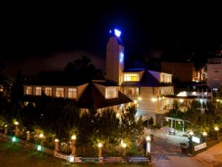 /muong-thanh-dalat-hotel/hotel/dalat-vn.html?asq=jGXBHFvRg5Z51Emf%2fbXG4w%3d%3d