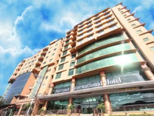 /sarrosa-international-hotel-and-residential-suites/hotel/cebu-ph.html?asq=SxxqkR%2bBrd5Zmkdr9j0H38KJQ38fcGfCGq8dlVHM674%3d