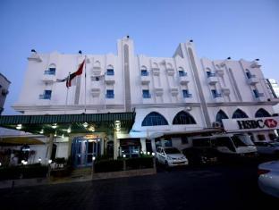 /al-bahjah-hotel/hotel/muscat-om.html?asq=jGXBHFvRg5Z51Emf%2fbXG4w%3d%3d