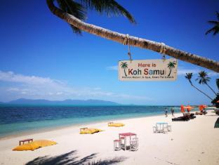 /mimosa-resort-spa/hotel/samui-th.html?asq=jGXBHFvRg5Z51Emf%2fbXG4w%3d%3d