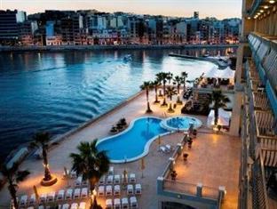 /cavalieri-hotel/hotel/st-julian-s-mt.html?asq=jGXBHFvRg5Z51Emf%2fbXG4w%3d%3d