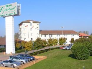 /hotell-erikslund-sweden-hotels/hotel/angelholm-se.html?asq=jGXBHFvRg5Z51Emf%2fbXG4w%3d%3d