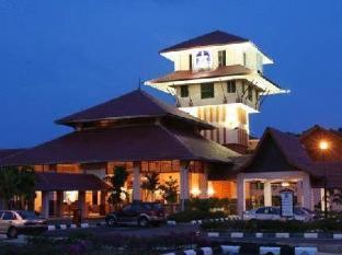 /hotel-seri-malaysia-melaka/hotel/malacca-my.html?asq=jGXBHFvRg5Z51Emf%2fbXG4w%3d%3d