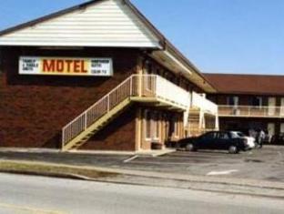 /knights-inn/hotel/niagara-falls-on-ca.html?asq=jGXBHFvRg5Z51Emf%2fbXG4w%3d%3d