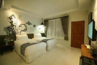 /th-th/koh-ngai-paradise-beach-resort/hotel/koh-ngai-trang-th.html?asq=CQJxCrktd2AVOkls1dmTNsKJQ38fcGfCGq8dlVHM674%3d