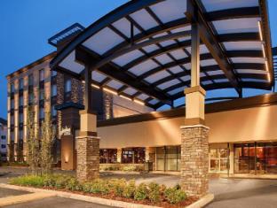 /best-western-plus-denham-inn-and-suites/hotel/leduc-ab-ca.html?asq=jGXBHFvRg5Z51Emf%2fbXG4w%3d%3d
