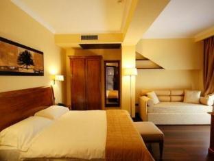 /el-gr/bram-hotel/hotel/lamezia-terme-it.html?asq=jGXBHFvRg5Z51Emf%2fbXG4w%3d%3d