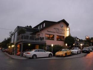 /hotel-am-tiergarten/hotel/nurburg-de.html?asq=jGXBHFvRg5Z51Emf%2fbXG4w%3d%3d
