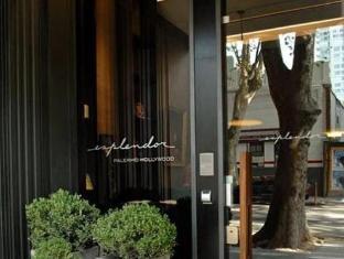 /esplendor-palermo-hollywood/hotel/buenos-aires-ar.html?asq=jGXBHFvRg5Z51Emf%2fbXG4w%3d%3d