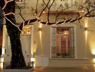 /1555-malabia-house-hotel/hotel/buenos-aires-ar.html?asq=jGXBHFvRg5Z51Emf%2fbXG4w%3d%3d