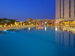 /acacia-by-bin-majid/hotel/ras-al-khaimah-ae.html?asq=jGXBHFvRg5Z51Emf%2fbXG4w%3d%3d
